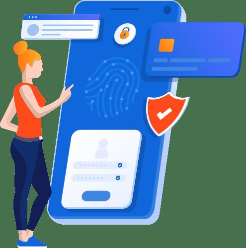 Apps Development Company
