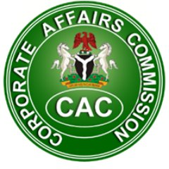 cac registration